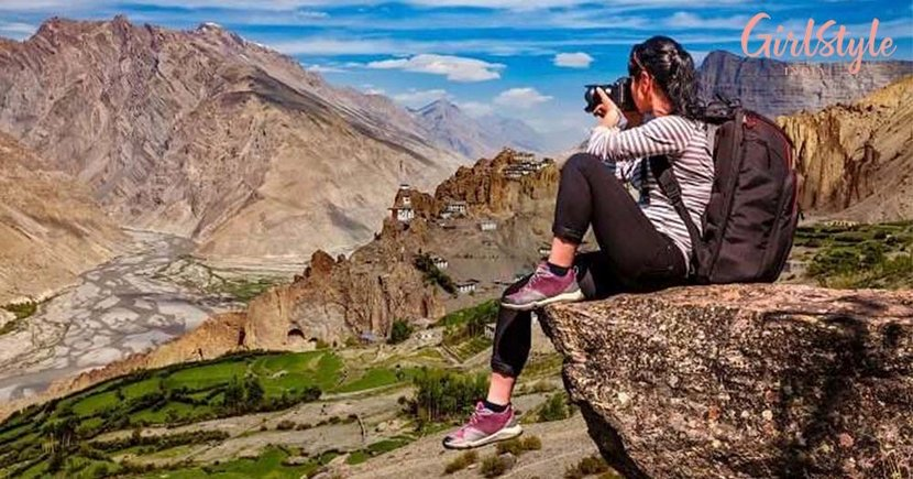 20 Beautiful Lesser-Known Hill Stations In India That Are Perfect For A Weekend Getaway This Summer!
