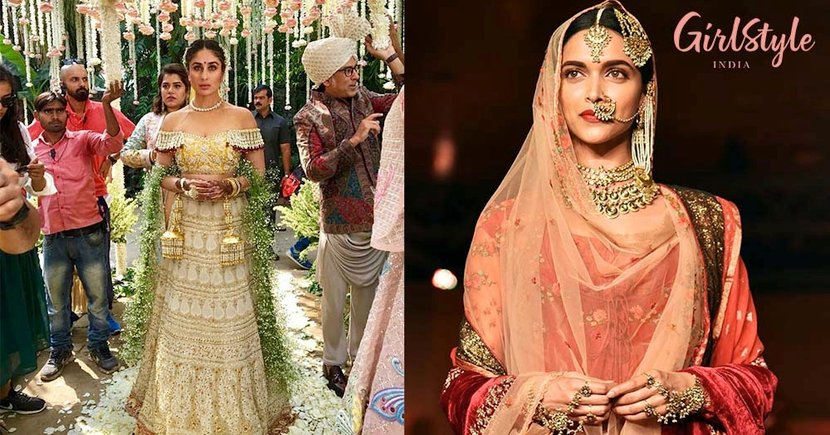 5 Best Bollywood Films That Will Make You Love Beauty Even More!