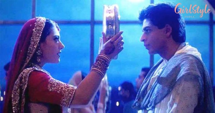 10 Quick Last Minute Preparation Tips On How To Look Gorgeous This KARVA CHAUTH
