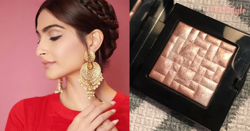 Best Highlighters That Will Make You Shine Brighter This Festive Season