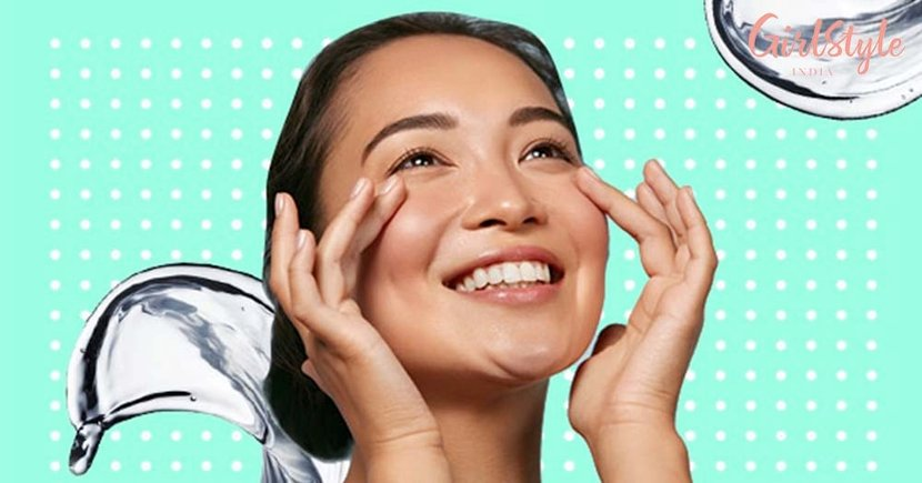4 Ways To Use Glycerine For Healthy And Glowing Skin