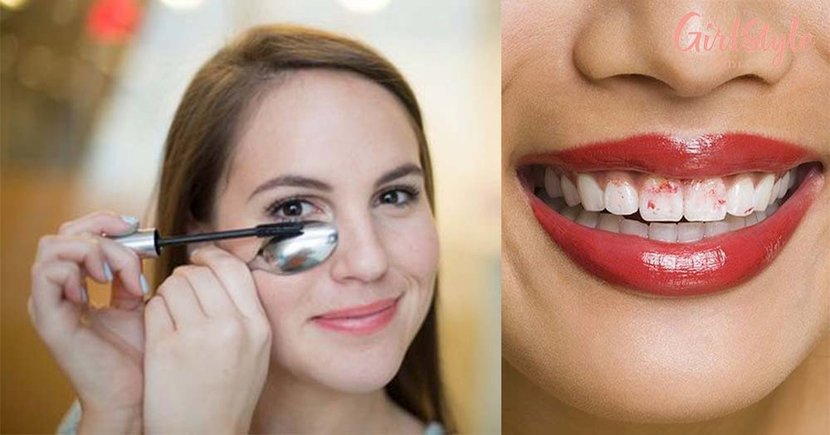 9 Unusual Beauty Tips That Actually Work