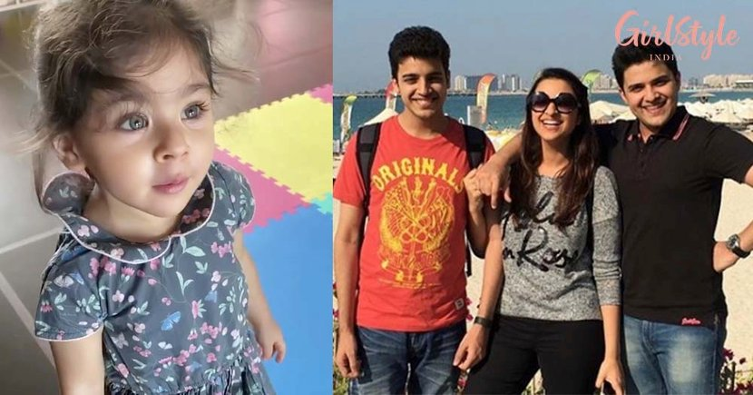 Here's How Bollywood Celebs Wished Their Siblings On Bhai Dooj