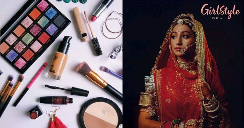 Bridal Makeup Tips: Here Is The List Of Do's & Don'ts That You Must Adhere To