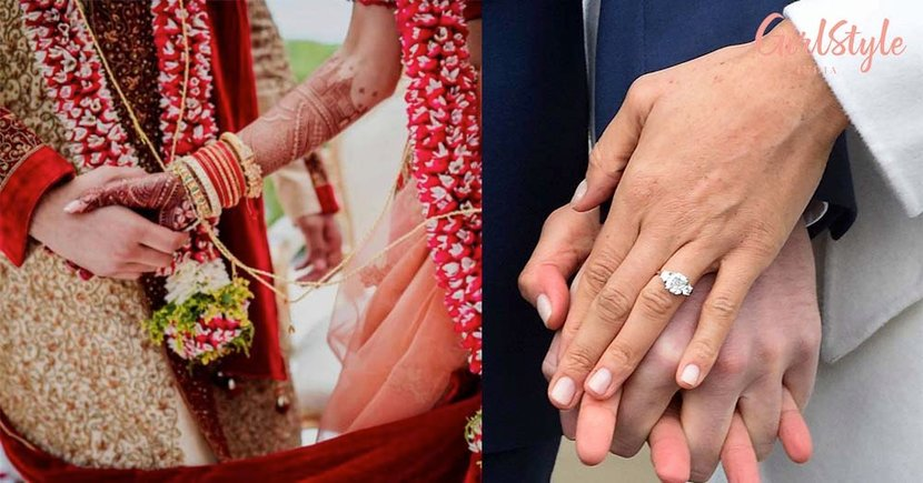 6 Things That Everyone Must Do Before They Get Married