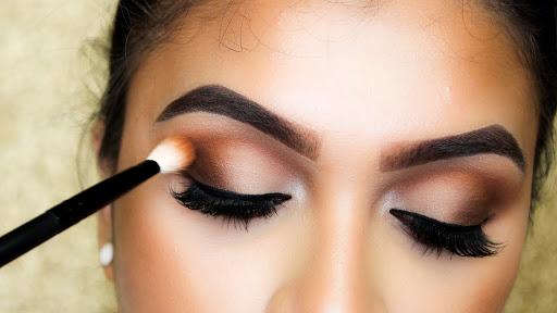 Top Makeup Hacks