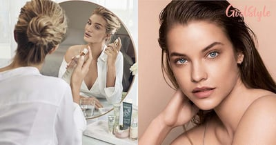 5 Skincare Tips To Help You In Keeping You Skin Dewy & Hydrated This Summer Season