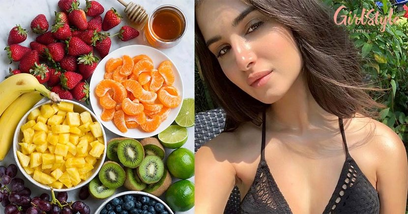 Summer Skincare: 5 Fruity DIY Face Masks That Will Get You Summer Ready By Giving You Flawless & Super Soft Skin In No Time