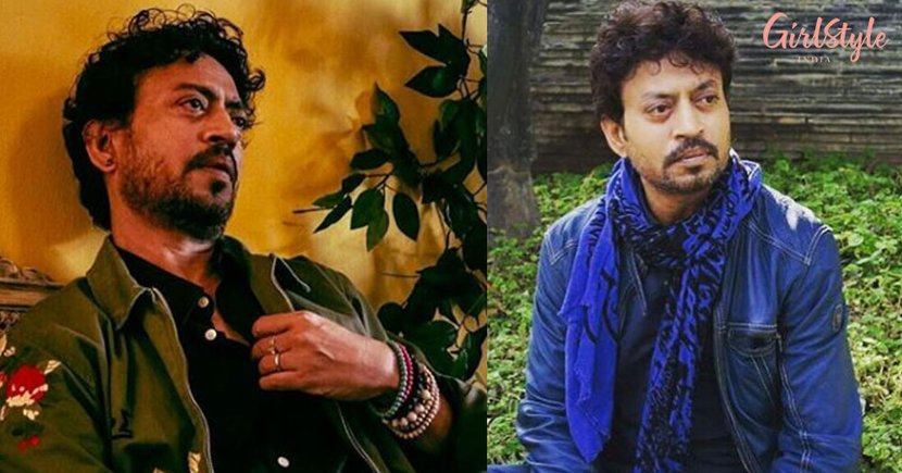 Irrfan Khan's Mother Passes Away In Jaipur, Actor Attended Her Funeral Over Video Conferencing