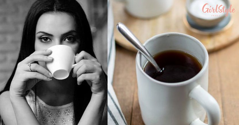 Tried Black Tea? 5 Of Its Benefits That You Didn't Know