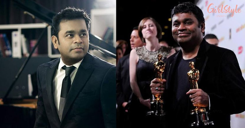 There Is A Whole Gang Working Against Me: Bollywood Exposed Again, This Time By AR Rahman