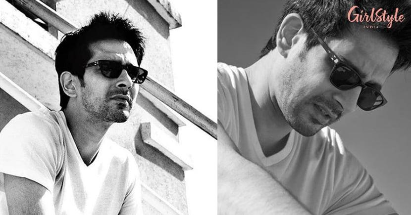 Gone Too Soon: TV ActorSameer Sharma Dies By Suicide, Read Details