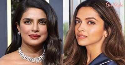 Priyanka Chopra To Deepika Padukone, 5 Actresses Who Answered Sexist Questions Like A Boss