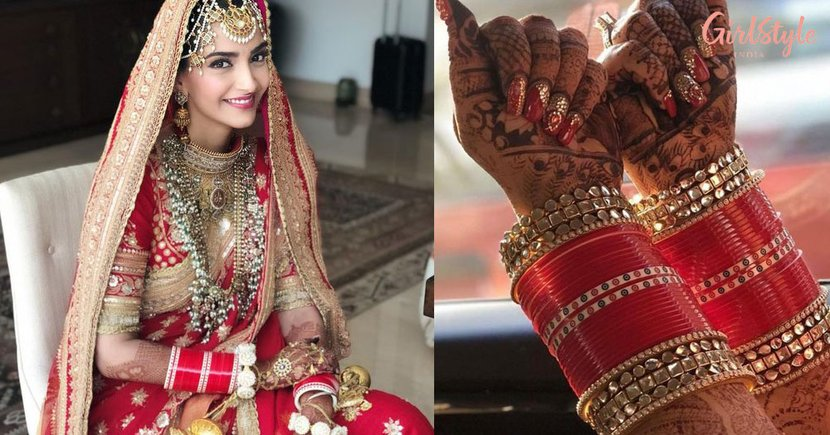 Getting Married? Things To Keep In Mind Before Buying Your Jewellery