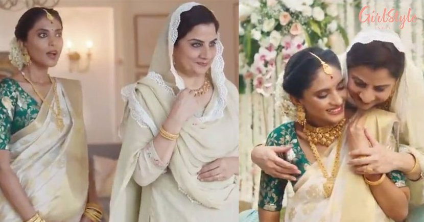 Tanishq, Controversy & More: A Look At Outrage Faced By The Ad Featuring Inter-Faith Baby Shower