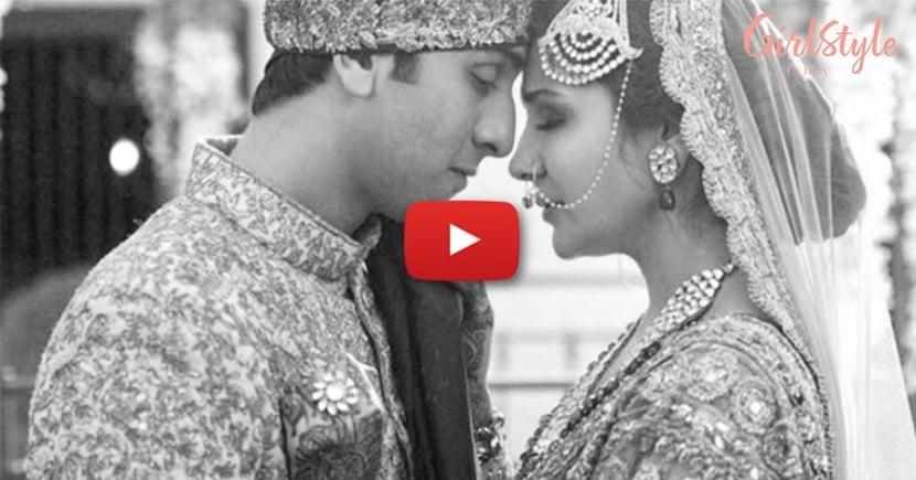 Top 12 Bollywood Heartbreak Songs For Your Long Lost Pyaar