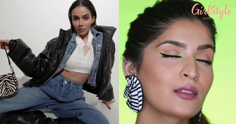 Top 10 Beauty Gurus You Must Follow On YouTube To Enhance Your Makeup Skills
